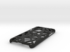 iPhone 7 & 8 Case_Intersection 3d printed