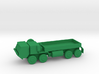 1/200 Scale HEMIT M-977 Truck 3d printed