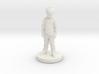 Printle Classic Kid 078 3d printed