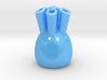 Flowerpot 3d printed