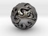 Starfish ball 3d printed