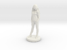 Printle C Femme 012 - 1/43.5 3d printed