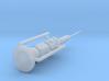 1/144 Moisture Vaporators 3d printed