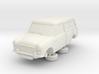 1-64 Austin 60 Estate 3d printed