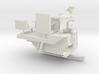 R50 Kit 3d printed