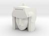 G1 Lancer for AOE Drift 3d printed