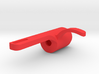 Headshell Calypso V3  3d printed