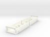 Atlas O Scale Coupler Box 3d printed