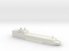 1/700 MV Baltic Ferry 3d printed
