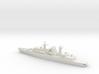 1/600 Type 22 Batch 1, HMS Broadsword 3d printed