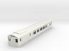 O-87-oerlikon-motor-coach-1 3d printed