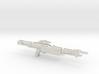N7 Valiant  Prop Replica  3d printed