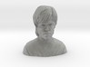 Tyrion Lannister bust 3d printed
