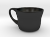 Pendragon Sigil Cup 3d printed