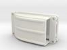 Airscoop 1.8 Duo 3d printed