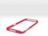 Galaxy S7 Edge Bumper  Samsung 3d printed