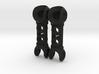 NEW! ModiBot Mech Xtendr ForeArm Set 3d printed
