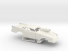 1/12 57 Chevy Pro Mod W Scoop 3d printed