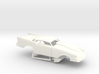 1/32 57 Chevy Pro Mod No Scoop 3d printed