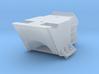 EMD 2nd Gen Coupler Pocket 3d printed