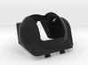 DJI Mavic Pro Lens Sun Hood Sunshade gimbal guard 3d printed