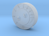 ANH Scope Pro Version - Wheel 3d printed