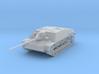 PV155B Jagdpanzer IV/70 (1/100) 3d printed