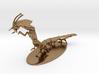 Ankheg Miniature 3d printed