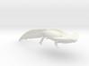 Diplocaulus (Medium / Large size) 3d printed