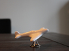 Spitfire 3d printed stand sold seperately