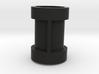 Steel Cup 3d printed