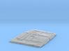 1/2256 Venator Dorsal Nubs 3d printed