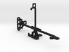Allview P6 eMagic tripod & stabilizer mount 3d printed