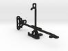 Allview V2 Viper e tripod & stabilizer mount 3d printed