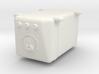 Fuel Tank Promod Upright 1/25 3d printed