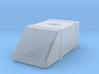 Fuel Tank Promod 1/25 3d printed