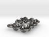 Chain-XL 30 - 40 cm lang 3d printed