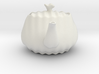 Nizaro T Pot Design04 3d printed