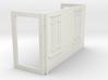 Z-87-lr-rend-middle-tp3-plus-lg-bsc-1 3d printed
