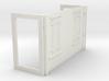 Z-87-lr-rend-middle-tp3-plus-bg-bsc-1 3d printed