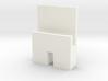 iPhone/iPad Holder 3d printed