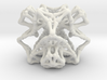 Bones P13 A5 Small 3d printed