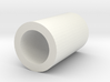 Arsillian Rogue Series Springer Airsoft - Barrel S 3d printed
