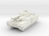 O-I Japanese Ultra Heavy Tank 3d printed