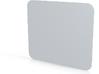 105102235滑鼠墊 3d printed