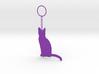 CAT strap 3d printed