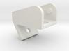 Light Cube Bracket for Jeep Wrangler JK 3d printed