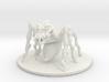 D&D_Min_Spider_Stinger 3d printed