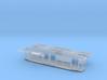 Tram Poland 105Na/805Na 3d printed