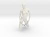 Printle V Femme 347 - 1/24 - wob 3d printed
